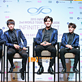151024_effect_thai_37.png
