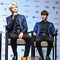 151024_effect_thai_44.png
