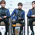 151024_effect_thai_49.png