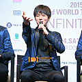 151024_effect_thai_54.png