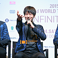 151024_effect_thai_55.png