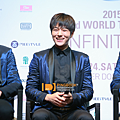 151024_effect_thai_56.png
