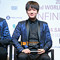151024_effect_thai_57.png