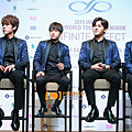 151024_effect_thai_64.png