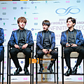 151024_effect_thai_77.png