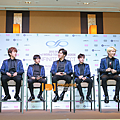151024_effect_thai_78.png