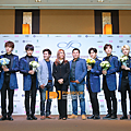 151024_effect_thai_79.png