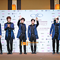 151024_effect_thai_84.png
