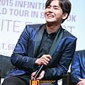 H_151024_effect_thai_34.png