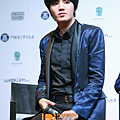 J_151024_effect_thai_09.png