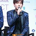 K_151024_effect_thai_73.png