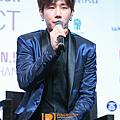 K_151024_effect_thai_74.png