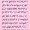 151027_donghae_litter_01