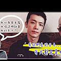 blog65