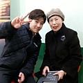 151129_sungkyu_news01