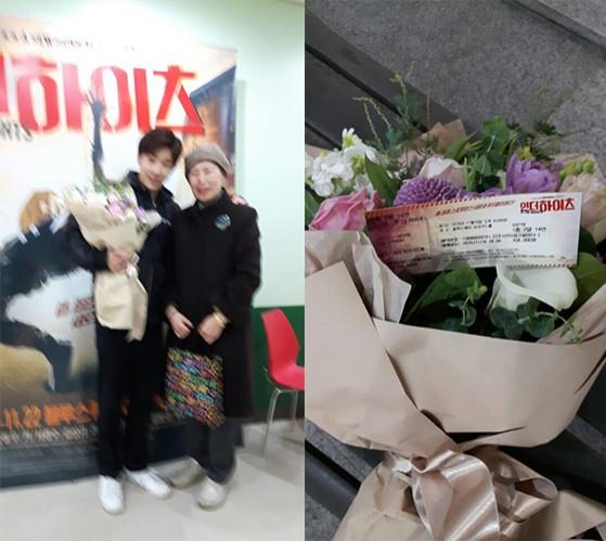 151129_sungkyu_news05