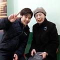 151129_sungkyu_news06