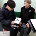 151129_sungkyu_news03