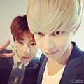 151129_sungkyu_news10