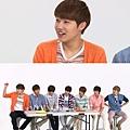 151129_sungkyu_news0