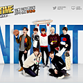 infinite_showtime_web_10.png
