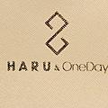 haru&oneday_bag_p3_01.jpg