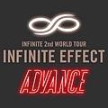 160113_news_infinite_01