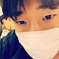 160116_sungkyu_instagram_01