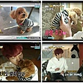 showtime_infinite_ep9_04.jpg