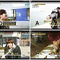 showtime_infinite_ep9_10.jpg