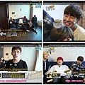 showtime_infinite_ep10_01.jpg