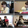 showtime_infinite_ep10_04.jpg