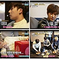 showtime_infinite_ep10_09.jpg