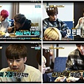 showtime_infinite_ep10_10.jpg