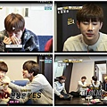 showtime_infinite_ep10_11.jpg
