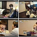 showtime_infinite_ep10_12.jpg