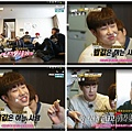 showtime_infinite_ep10_14.jpg