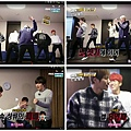 showtime_infinite_ep10_19.jpg