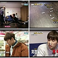 showtime_infinite_ep10_20.jpg
