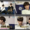 showtime_infinite_ep10_21.jpg