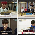 showtime_infinite_ep11_01.jpg