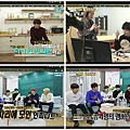 showtime_infinite_ep11_02.jpg