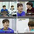 showtime_infinite_ep11_03.jpg