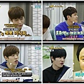 showtime_infinite_ep11_04.jpg