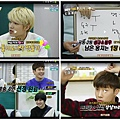 showtime_infinite_ep11_06.jpg