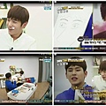 showtime_infinite_ep11_12.jpg