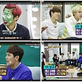 showtime_infinite_ep11_14.jpg