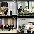 showtime_infinite_ep11_15.jpg