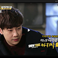 showtime_infinite_ep12 (1).png