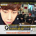 showtime_infinite_ep12 (2).png